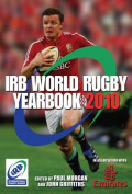 The IRB World Rugby Yearbook