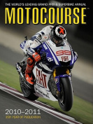Motocourse: The World's Leading Grand Prix and Superbike Annual