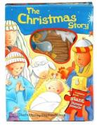The Christmas Story - Box Set