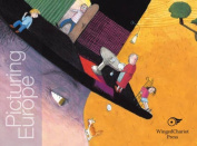 European Picture Book Pack 2008  for Libraries and Schools