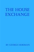 The House Exchange