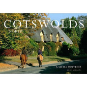 Cotswolds, North