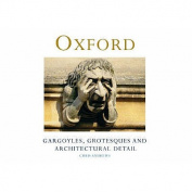 Oxford Gargoyles