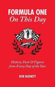 Formula One on This Day