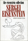 Eisenstein Collection