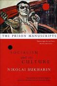 The Prison Manuscripts