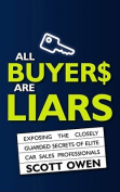 All Buyers Are Liars