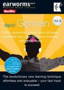 Berlitz Language
