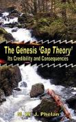 The Genesis 'Gap Theory'