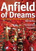 Anfield of Dreams