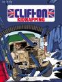 Clifton: v. 6: Kidnapping