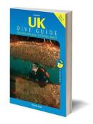 UK Dive Guide