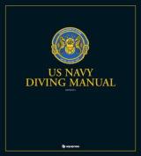 U.S. Navy Diving Manual