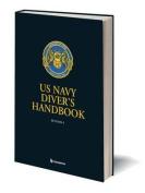 US Navy Divers Handbook