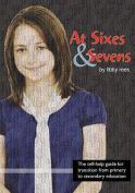 At Sixes and Sevens
