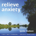 Relieve Anxiety [Audio]