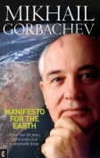 Manifesto for the Earth