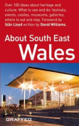 About South East Wales