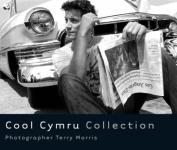 Cool Cymru Collection