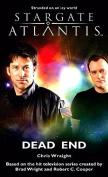 Dead End (Stargate Atlantis)
