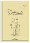 Cellotude