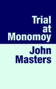 Trial at Monomoy