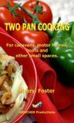 2 Pan Cooking