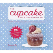The Cupcake Box