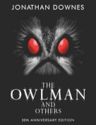 The Owlman and Others