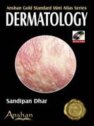 Mini Atlas of Dermatology