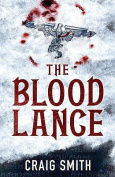 The Blood Lance