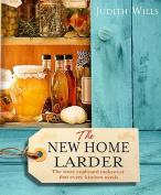 The New Home Larder