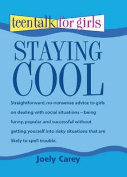 Staying Cool