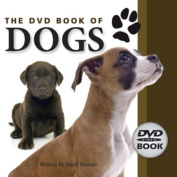 The DVD Book of Dogs [With The Right Companion] [Region 2]
