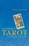 The Authentic Tarot