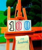 Granta 100 (Granta