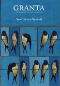 Granta 106: Fiction Special