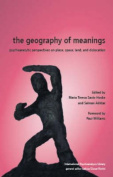 The Geography of Meanings