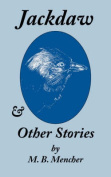 Jackdaw and Other Stories
