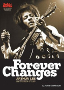 Forever Changes
