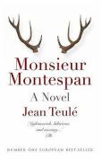 Monsieur Montespan