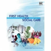 First Health and Social Care