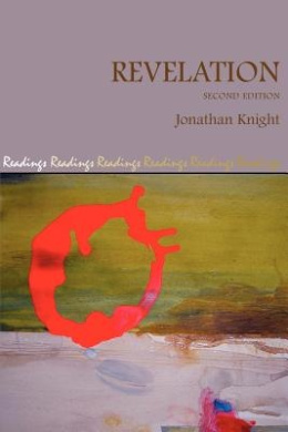 Revelation (Readings - A New Biblical Commentary S.)