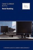 Career Guidebook for IT in Retail Banking