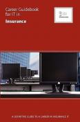 Career Guidebook for IT in Insurance