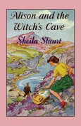 Alison and the Witch's Cave