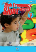 Learn High Frequency Sight Words