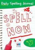 Spell Now: Bk. 4