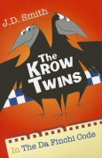 The Krow Twins