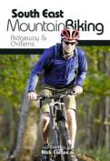 South East Mountain Biking